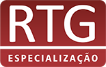 Marcel Willian Reis Sales | RTG Especializações